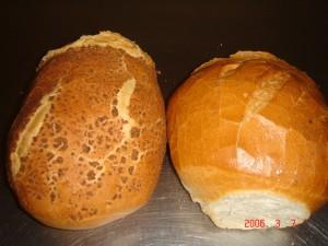 075 200gr Broodjes