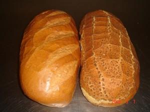 076 400gr Broodje