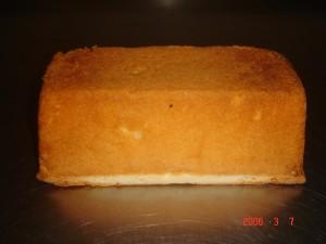 291 Cake Klein