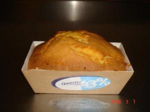 295 Cake Kwark