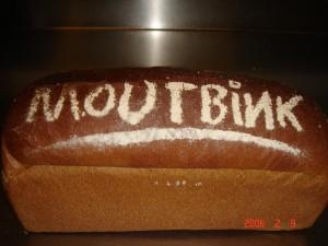 053 Moutbink
